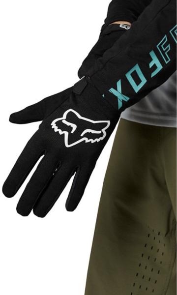 Fox Racing Fox Ranger Glove