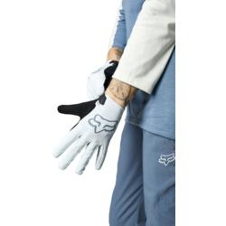 Fox Racing Women's Fox Ranger Glove