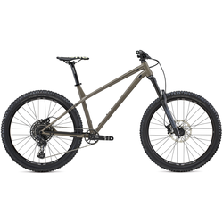 Commencal Meta HT AM Ride Maxxis