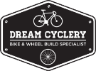 Dream Cyclery Home Page