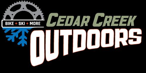 Cedar Creek Outdoors | Cedarburg, WI