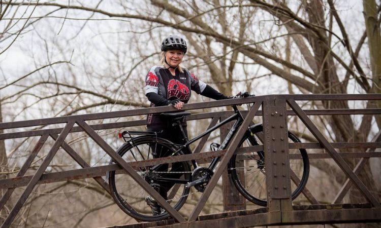 Freewheel Casual Rides