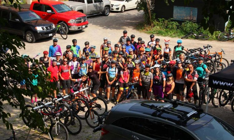 Freewheel Special Events