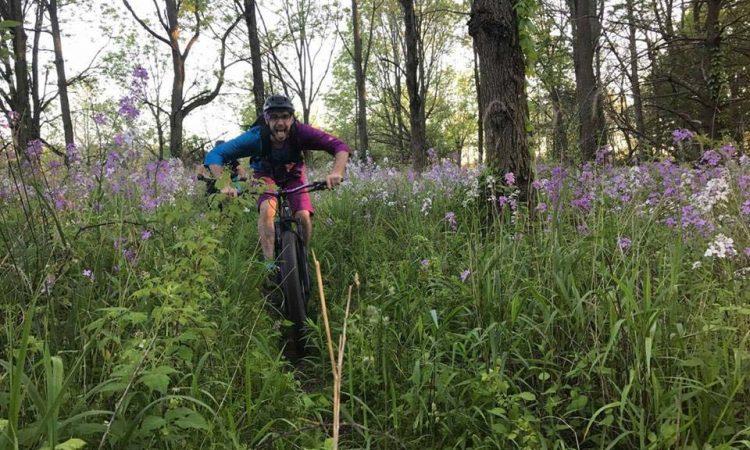 Freewheel MTB Rides