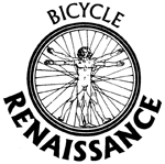 Bicycle Renaissance