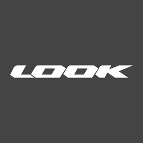 Look Bicycles