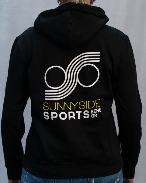 Sunnyside Sports Craft Community Hoodie (Women's)
