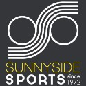 Sunnyside Sports Home Page