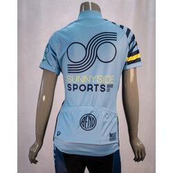 Sunnyside Sports Women's road jersey