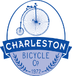 Charleston Bicycle Company Home Page