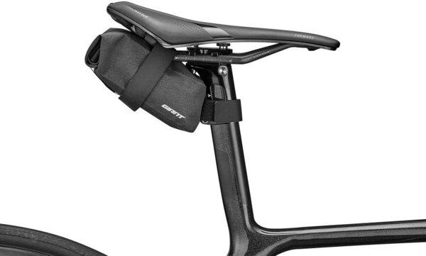 Giant H2Pro Seat Bag