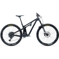 Yeti Cycles 21 YETI SB130 C-SERIESB C2