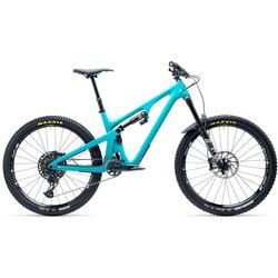 Yeti Cycles 21 Yeti SB140 C-SERIES C2