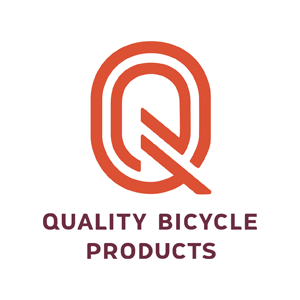 Quality Bicycle Products dealer logo