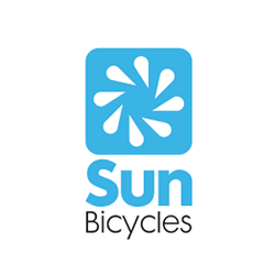 Sun Bicycles Logo