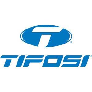 Tifosi Eyewear dealer logo