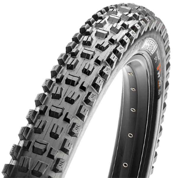 Maxxis Assegai 27.5-inch Tubeless Compatible