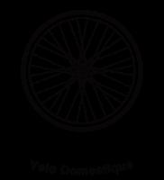 Velo Domestique logo