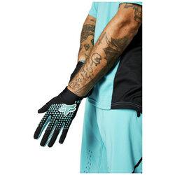 Fox Racing Defend Gloves