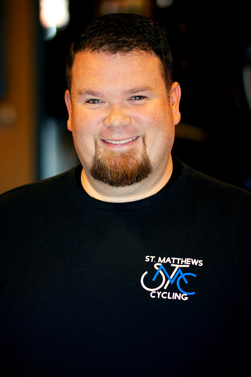 Nick Kopp