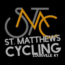 St. Matthews Cycling | Louisville, KY