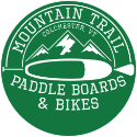Mountain Trail Paddle Board & Bikes Home Page