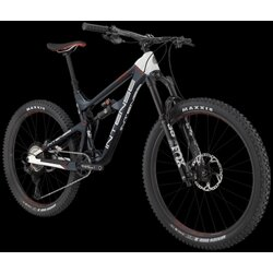 Intense Cycles Primer 275 Pro White