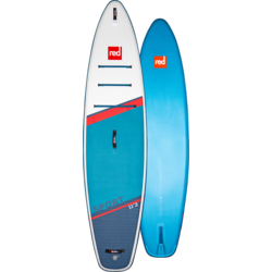 Red Paddle Co Red 11'3