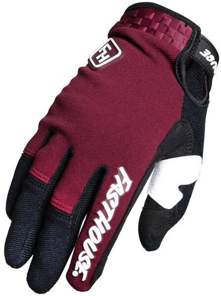 Fasthouse Speed Style Ridgeline+ Glove