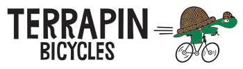 Terrapin Bicycles Home Page