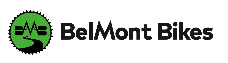 Belmont Bike Shop Home Page