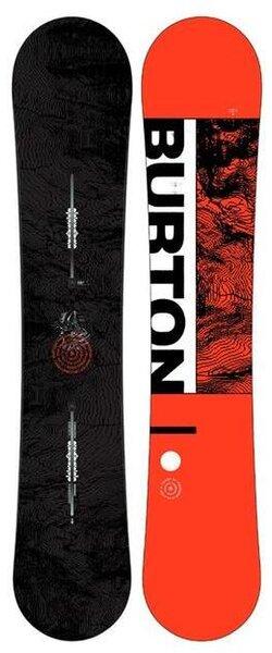 Burton RipCord 154