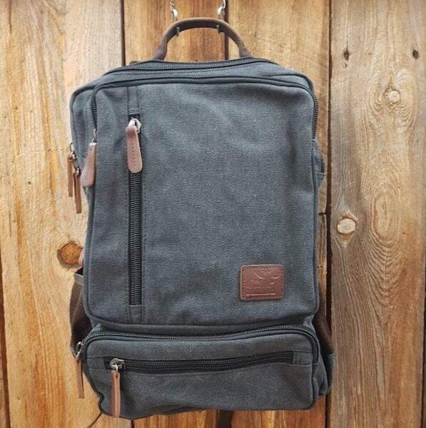 DY-C8814 Canvas Bag
