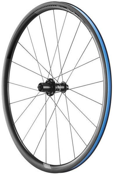 Giant Giant SLR 1 Rear Wheel