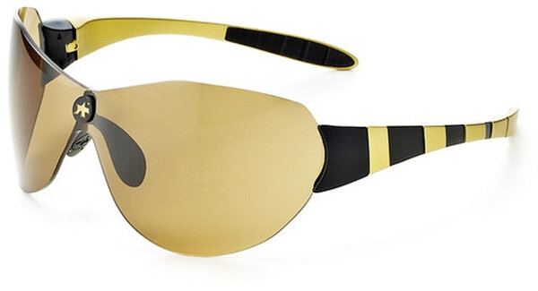 Assos Zegho Exploit Sunglasses