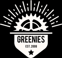 Greenies Home Page