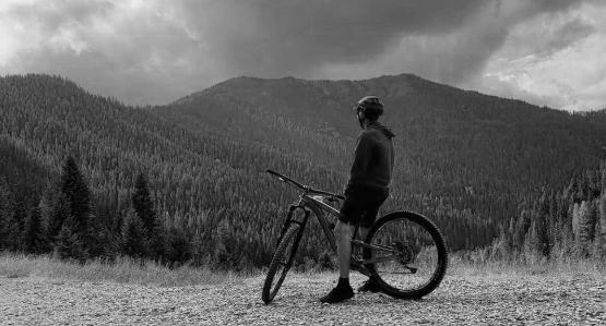 Jesus Maldanado - Bike Tech