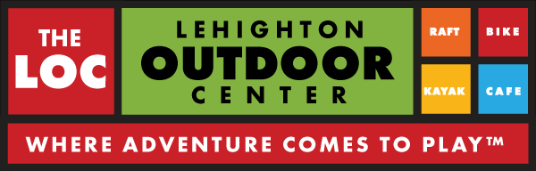 Lehighton Outdoor Center Home Page