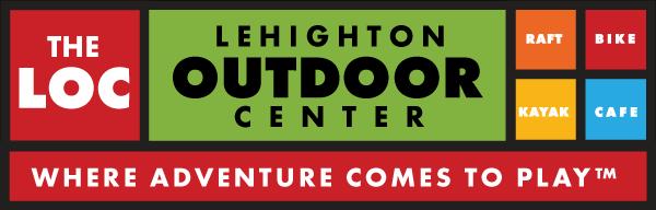 Lehighton Outdoor Center Home Page