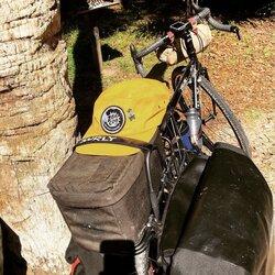 ZenCog Bicycle Company ZenCog Logo Hat - 5 Panel