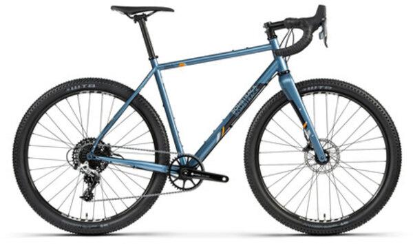 Bombtrack Bicycle Company 2021 Bombtrack Hook EXT