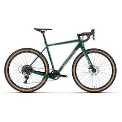 Bombtrack Bicycle Company BOMBTRACK HOOK EXT C