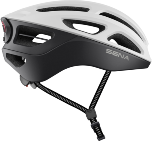 SENA R1 EVO Smart Cycling Helmet