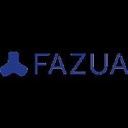Fazua Service Partner