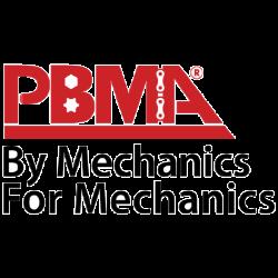 Professional Bicycle Mechanics Association