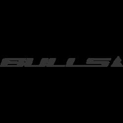 Bulls Bikes logo