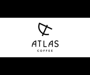 Atlas Coffee logo