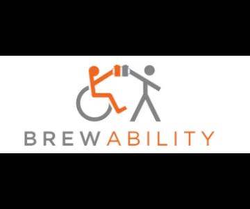 Brewability Lab logo