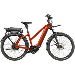 Riese & Muller Charger 3 Mixte