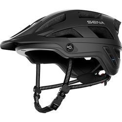 SENA M1 EVO Smart MTB Helmet